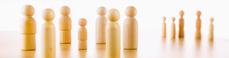 Aufbauweiterbildung Systemisches Coaching