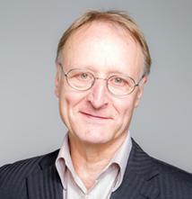Dr. phil. Peter Jensen