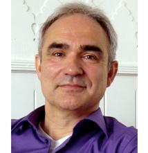Andreas Gantner