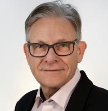 Dr. Hans Lieb