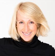 Janine Stückemann